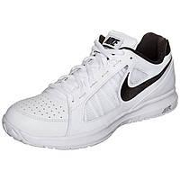 Кроссовки теннисные мужские Nike Air Vapor Ace (724868-102)