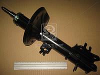 Амортизатор подвески CHEVROLET AVEO передний правый(производитель PARTS-MALL) PJC-014