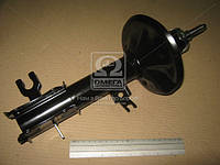 Амортизатор подвески CHEVROLET AVEO передний левая (производитель PARTS-MALL) PJC-015