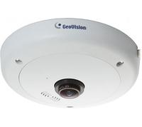 Видеокамера GeoVision GV-FE3402