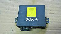 Блок управления светом / фарами Mercedes W220 S-Class 2208203685 / 0307870011