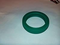 Кольцо демпферное рычага кпп (полеуретан) Авео