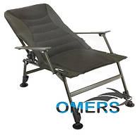 Карповое кресло Ranger