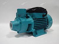 Вихревой поверхностный насос Volks pumpe QB 60