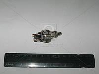 Датчик заднего хода (производитель Vernet) RS5533