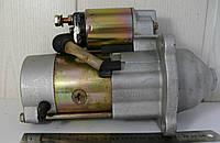 Стартер Газель, Соболь (CUMMINS) (ISF 2.8) (.5266969F)