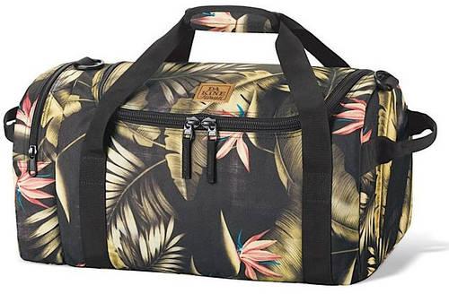 Оригинальная спортивная сумка Dakine 8300483 EQ BAG 31 L 2015 palm, 610934904826