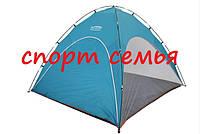 3 местная тентовая палатка Kilimanjaro SS-06т-039-4