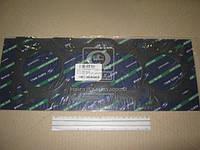 Прокладка головки блока KIA G4JS MLS (производитель PARTS-MALL) PGA-M082