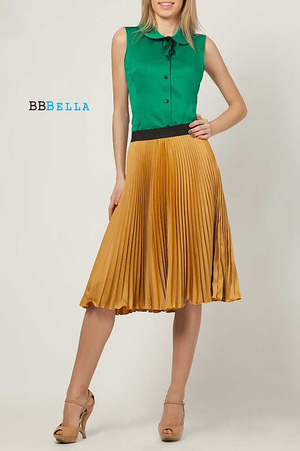 Купить оптом женскую одежду в интернет магазине