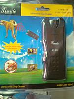 Ультразвуковой отпугиватель собак ximeite MT650E, фото 1