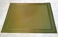 Салфетка настольная, мелкое плетение