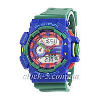 Купить часы джи шок китай