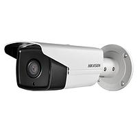 Видеокамера Hikvision DS-2CE16C0T-IT5 (3,6)
