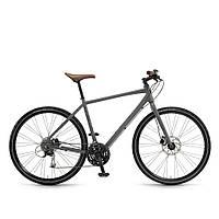 """Велосипед Winora Yacuma 28"""" рама 51см, 2016"""