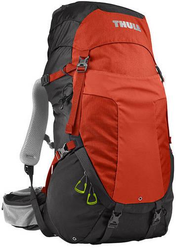 Походный рюкзак Thule Capstone Men's Hiking Pack, 206804, 40 л.