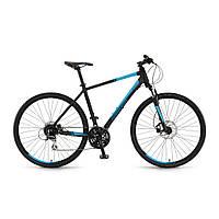 """Велосипед Winora Yacuma 28"""" рама 56см, 2016"""