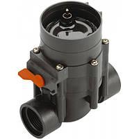 Клапан для полива Gardena 9V (01251-29.000.00)