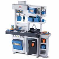 Кухня игровая детская Little Tikes 484247