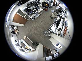 Видеокамера GeoVision GV-FE5303, фото 2