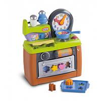 Кухня игрушечная Little Tikes 632211M