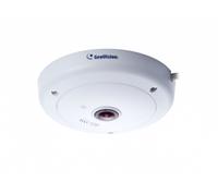 Видеокамера GeoVision GV-FER5302