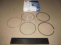 Кольца поршневые RENAULT 1,4/1,6 K4J/K4M/K7M 79,50 1,50 x 1,50 x 2,50 mm (производитель NPR) 9-3841-00