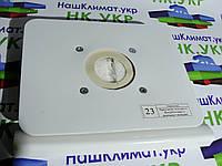 Мешок (пылесборник) для всех пылесосов, универсальный, многоразовый, тканевый. (#1)