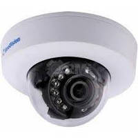 Видеокамера GeoVision GV-EFD1100-0F