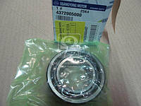 Подшипник полуоси (производитель SsangYong) 4372905000