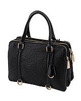 Стильная женская сумка Valensiy.
