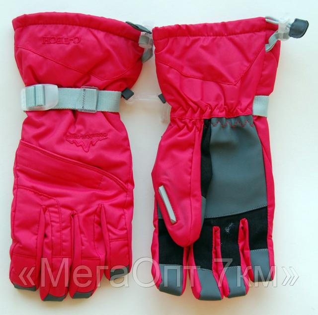 перчатки для спарринга ufc