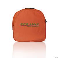 Рюкзак для роликов Amigo Eco Line