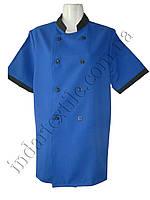 Китель (куртка) повара от производителя