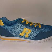 Кроссовки женские спортивная обувь