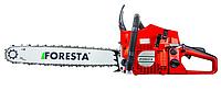 Бензопила Foresta FA-58S  50 см  2,5 кВт