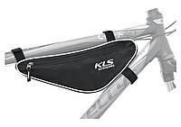 Подрамная сумка KLS AGENT