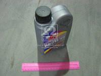 Жидкость охлаждающая МФК PROFI 40 (-30) (канистра 0,95кг) А-30