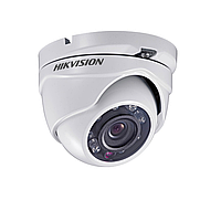 Видеокамера Hikvision DS-2CE56C2T-IRM (2.8)