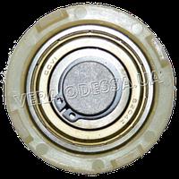 Суппорт для стиральных машинок Ariston COD.077