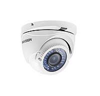 Видеокамера Hikvision DS-2CE56D1T-VFIR3 (2.8-12)