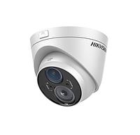 Видеокамера Hikvision DS-2CE56D5T-VFIT3 (2.8-12)