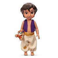 Аладдин Дисней Аниматор - Aladdin Кукла Disney Animators