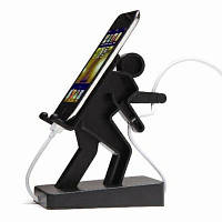 Гаджеты для телефонов, IPhone