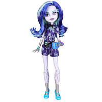 Кукла Monster High Twyla Coffin Bean Монстер Хай Твайла Коффин Бин