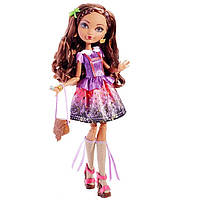 Кукла Ever After High Cedar Wood Эвер Афтер Хай Седар Вуд баз.