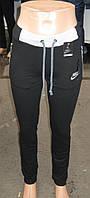 Спортивные брюки 1182 Новинка 2016
