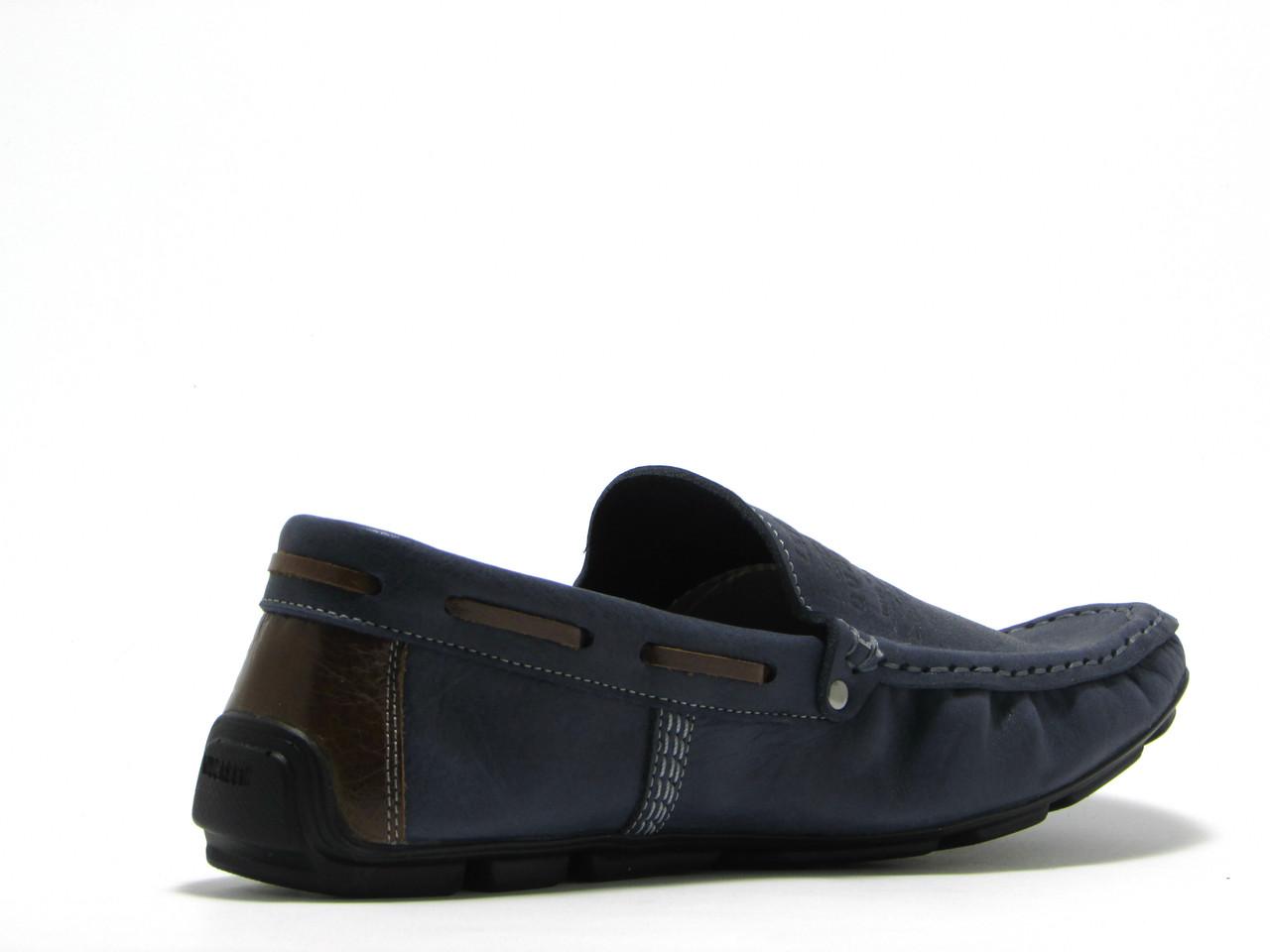 Ботинки левайс мужские купить
