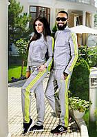 """Женский спортивный костюм  """" Adidas """" SK House"""