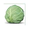 Семена капусты  KS-412 1000с
